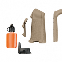 MagPul MIAD Gen 1.1 Grip Kit- Type 1