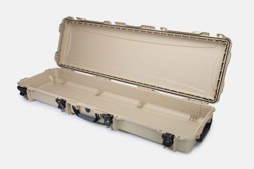 Nanuk 995 Rifle Case