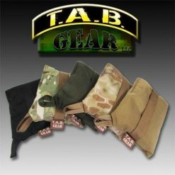 Tab Gear Rear Bag Small