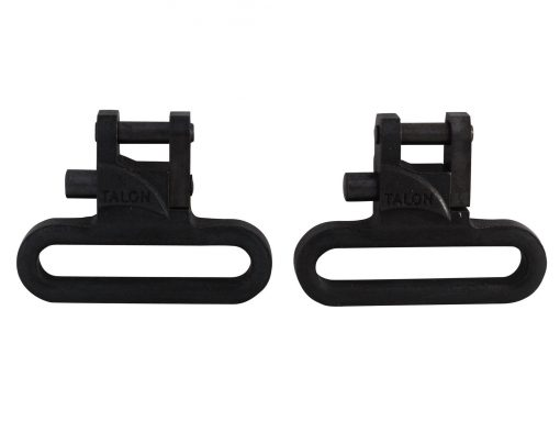Talon Sling Swivels 1.25""