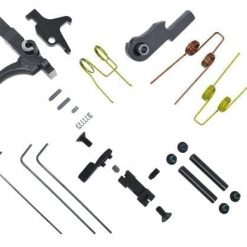 JP Enterprises EZ Trigger Fire Control Package