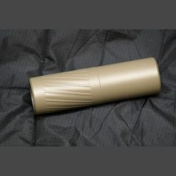 Ultra 5 Thunder Beast Arms Silencer Direct Thread FDE2