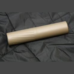 Ultra 7 Thunder Beast Arms Silencer Direct Thread fde