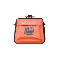 LabRadar Padded Carrry Case