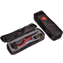 Magnetospeed Soft Case Main