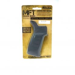 Pistol Grip V2 Mission First Tactical