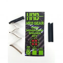 HRD Gear 6mm Magazine kit