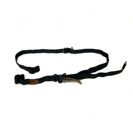 Colorado Precision Rifle Sling