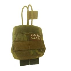 TAB Gear Short Action Mag Pouch