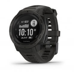 Garmin Instinct Rugged GPS Watch