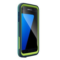 Unused Lifeproof Fre Case for Galaxy S7