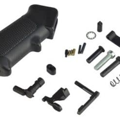 JP Lower Receiver Parts Kit