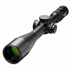 Steiner T5Xi 5-25X56 Rifle Scope