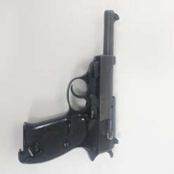 Walther P38 Vintage Pistol 1