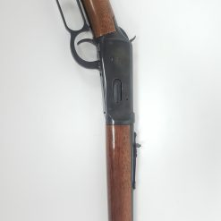 Winchester 94-32 Lever Action 2