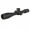Tangent Theta 5-25 x 56mm Rifle Scope